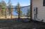 35300 N NORTH STAR LN, Bayview, ID 83803