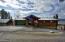 40 Gem Lane, Sandpoint, ID 83864
