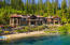 Built by North Idaho's finest luxury home builder - Edwards Smith Construction.
