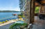 Truly a one-of-a-kind lakefront masterpiece.