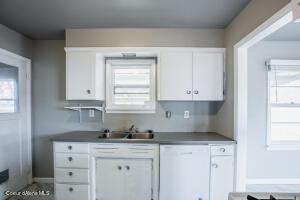 15_Kitchen