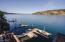 NKA Lake Coeur d