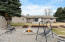13724 W PRAIRIE AVE, Post Falls, ID 83854