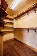 36_LL Bedroom_3_Closet