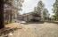 13649 S BELLGROVE RD, Coeur d