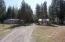 200 Winding Way, Sandpoint, ID 83864