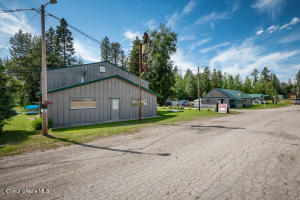 463830 Hwy 95 S, Cocolalla, ID 83813