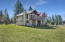 1542 Peninsula Road, Hope, ID 83836