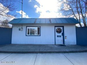 7878 W MAIN ST, Rathdrum, ID 83858