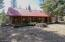 192 Dove Rd, Bonners Ferry, ID 83805