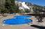 10000 Schweitzer Mountain Road, 514/516, Sandpoint, ID 83864