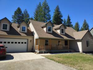 32865 10th Ave, Spirit Lake, ID 83869