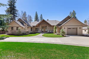 9741 N Easy St, Hayden Lake, ID 83835