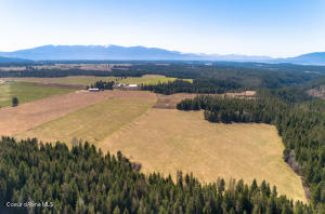 246 Likely Way, Parcel B, Bonners Ferry, ID 83805