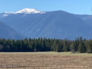 246 Likely Way, Parcel A, Bonners Ferry, ID 83805