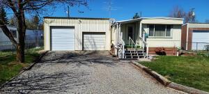 3615 W Ridge Dr, Post Falls, ID 83854