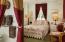 Lischner Room