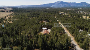 658 W Ranch Ct, Rathdrum, ID 83858