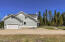 3600 Bandy Road, Priest River, ID 83856
