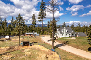 3600 Bandy Road, Priest River, ID 83856