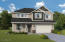 1788 W Satsop Ave, Post Falls, ID 83854