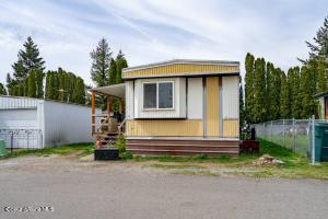 1952 E 12th Ave, #3, Post Falls, ID 83854