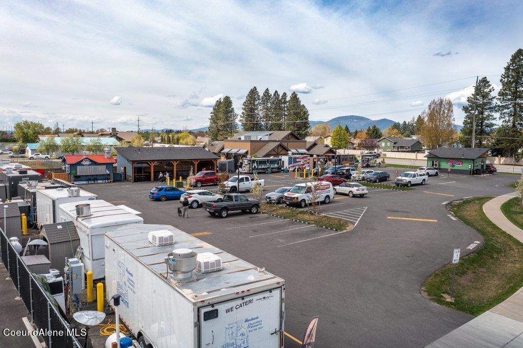 photo of  N HEARTLAND DR Coeur d'Alene Idaho 83815