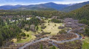 78 EastRiver Spur, Priest River, ID 83856
