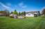1632 E Canfield Ave, Dalton Gardens, ID 83815