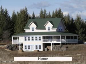 1015 White Pine Flats Rd, Troy (ID), ID 83871