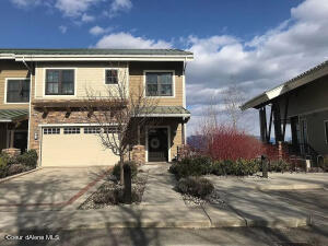 502 Sandpoint Ave, Sandpoint, ID 83864