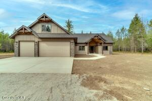 21943 N Cashmere Way, Rathdrum, ID 83858