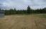 59 Tree Root Ct, Spirit Lake, ID 83869