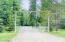 1391 Tanglewood Dr, Priest River, ID 83856