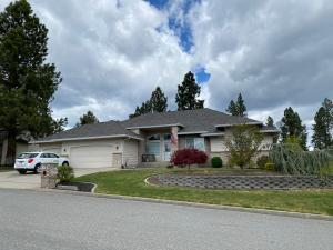 5151 E INVERNESS DR, Post Falls, ID 83854
