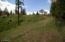 66576 Highway 2, Bonners Ferry, ID 83805