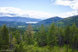 Monarch Views