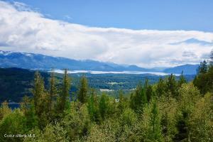 Wrap Around The Lake Views