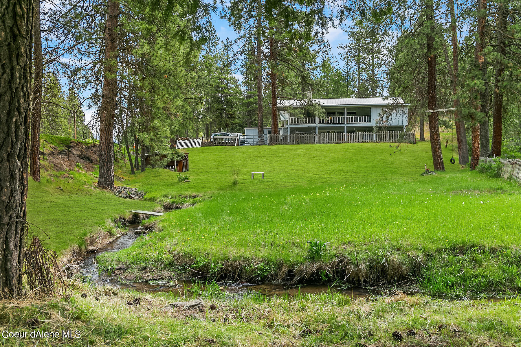 photo of 19244 W RIVERVIEW DR Post Falls Idaho 83854