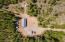 200 Wae Vle Way, Spirit Lake, ID 83869