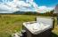 405 Cary Spur, Priest River, ID 83856