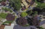 19843 E CAPE HORN RD, Bayview, ID 83803