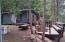 20 & 30 Bartoo Island, Priest Lake, ID 83856