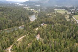 143 Mick and Ern Dr, Priest River, ID 83856