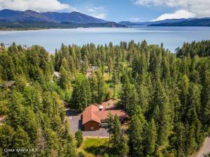 246 Oden Bay Dr, Sandpoint, ID 83864