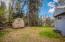 1814 E Crows Nest Rd, Harrison, ID 83833
