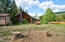 6915 Upper Pack River Rd, Sandpoint, ID 83864