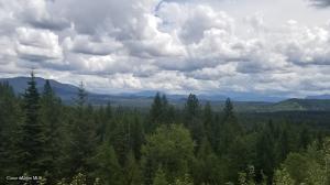 701 Cabin Ridge Rd, Spirit Lake, ID 83869