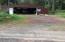 471 Riversong Lane, Priest River, ID 83856