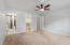 1018 N GOVERNMENT WAY, Coeur d